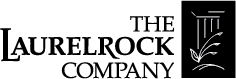 The LaurelRock Company