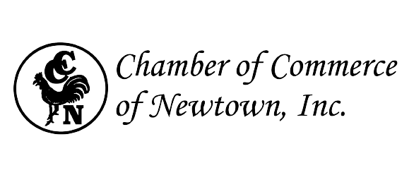 Chamber of Commerce of Newtown, Inc.