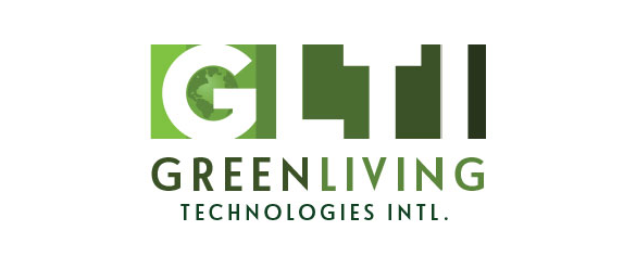 Green Living Technologies International
