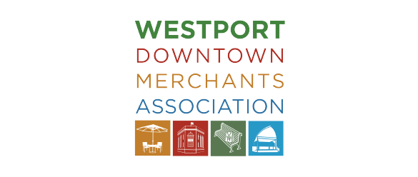 Wesport Downtown Merchants Association