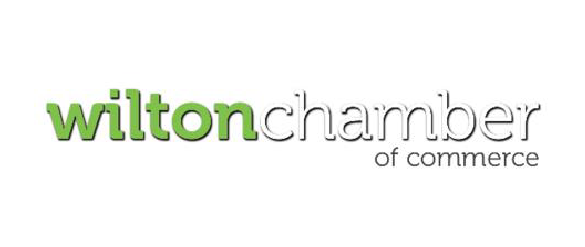 Wilton Chamber of Commerce